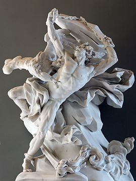 Prometheus Adam Louvre MR1745 edit.jpg