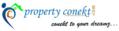 Propertyconekt.png