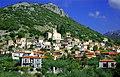 Prosilio village, Greece - panoramio.jpg