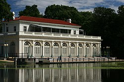 Prospect Park Boathouse.jpg