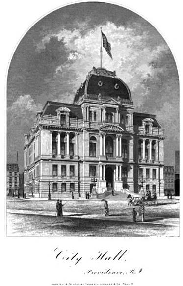 ProvidenceCityHall1881