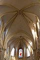 Provins - Collégiale Saint-Quiriace - IMG 1481.jpg