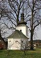 Psárov, chapel.jpg