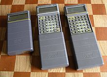Psion Organiser - Wikipedia