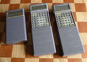 Psion Organiser - Image: Psion organiser 2 17o 06