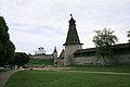 Pskov Kremlin HighTower3.JPG