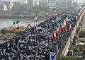 Public support of Khamenei demonstration in Ahvaz (1396101313221443112958374).jpg