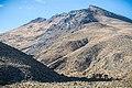 Pueblo Mountains, in the Pueblo Mountain Wilderness Study Area (38017858396).jpg