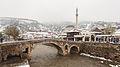 Puente de Piedra, Prizren, Kosovo, 2014-04-16, DD 16.JPG