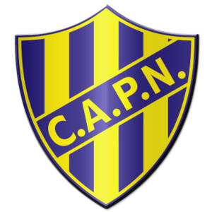 Club Atlético Puerto Nuevo - Image: Puerto Nuevo