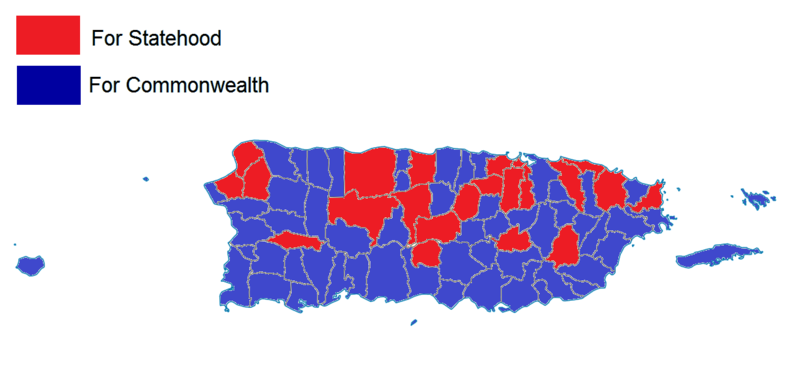 File:Puerto Rican status referendum, 1993 results by municipality.png