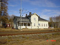 Pulsa railwaystation.JPG