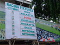 Pune race course Fixtures.JPG