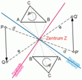 Punktsymmetrie.png