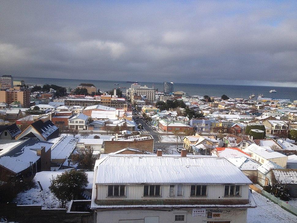 Punta Arenas con nieve.jpeg