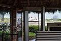 Punta Cana, Dominican Republic - panoramio (32).jpg