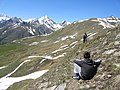 Punta Fetita, Valle d'Aosta (43929495570).jpg