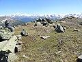 Punta Fetita, Valle d'Aosta (45022079644).jpg