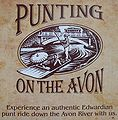Punting on the Avon.jpg