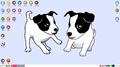 Puppy Linux Tahrpup 6.0 CE.png