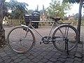 Pura Maduwe Karang Kubutambahan, Buleleng, Bali, Indonesia - panoramio.jpg
