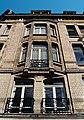 Purnelle Place Brugmann.JPG