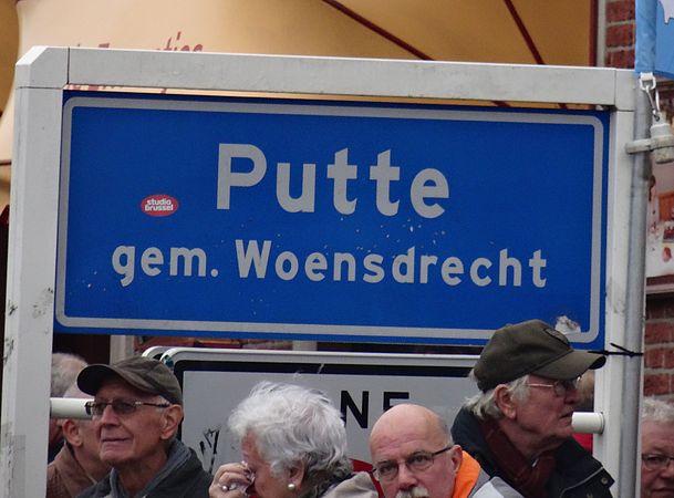 Putte (Woensdrecht) & Putte-Kapellen (Kapellen) - Nationale Sluitingsprijs, 14 oktober 2014 (G03).JPG