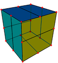 Pyritohedron cube.png
