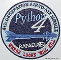 Python 4 Patch.JPG