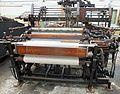 QSMM John Pilling & Son Loom 2705c.JPG