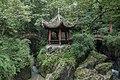 Qingyin Ge, 2017-09-20 04.jpg