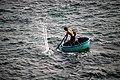 Quảng Ngãi fisherman boat (Unsplash).jpg