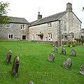 Quaker meeting house - panoramio.jpg