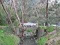 Quarry road bridge mullummullumcreek.JPG