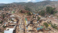 Quartier essence à bukavu.png
