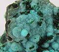 Quartz-Chrysocolla-Malachite-121927.jpg