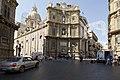 Quattro Canti, s. XVII, Castellammare, Palermo, Sicily, Italy - panoramio (1).jpg