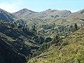 Quebrada Chingapampa en Pujun - panoramio.jpg