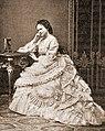 Queen Elisabeth of Romania (2).jpg