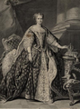 Queen Marie Leszczynska by Larmessin.png