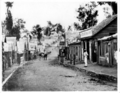 Queensland State Archives 3040 Main Street Gympie 1868.png