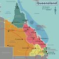 Queensland WV.png