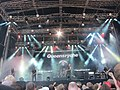 Queensrÿche, päälava, Sauna Open Air 2011, Tampere, 11.6.2011 (7).JPG