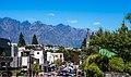 Queenstown, New Zealand - panoramio (34).jpg