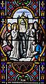 Quimper - Cathédrale Saint-Corentin - PA00090326 - 144.jpg