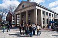 Quincy Market, Boston, Massachusetts, April 2011 - Flickr - PhillipC (1).jpg