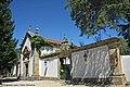 Quinta da Ponte - Faia - Portugal (28568599940).jpg