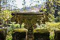 Quinta da Regaleira (34976378011).jpg