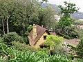Quinta do Monte, Funchal, Madeira - IMG 6372.jpg