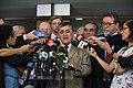 Quorum-deputados-oposição-salão-verde-denúncia-temer-Foto -Lula-Marques-agência-PT-17 (37875961386).jpg